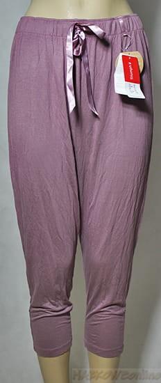 2abbad6e2fc42f Body Make-up Trousers - Triumph spodnie do spania markoweonline.pl