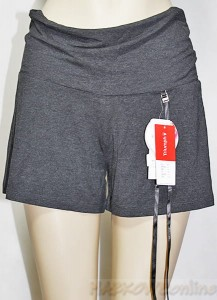 Triumph Body Make-up Shorts - spodenki