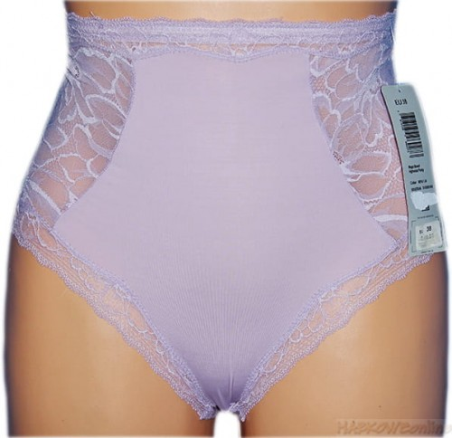 magic boost highwaist panty 1 fiolet przód.jpg
